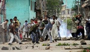Kashmirica
