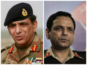Kayani-and-Athar
