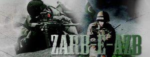 zarb-e-azb2