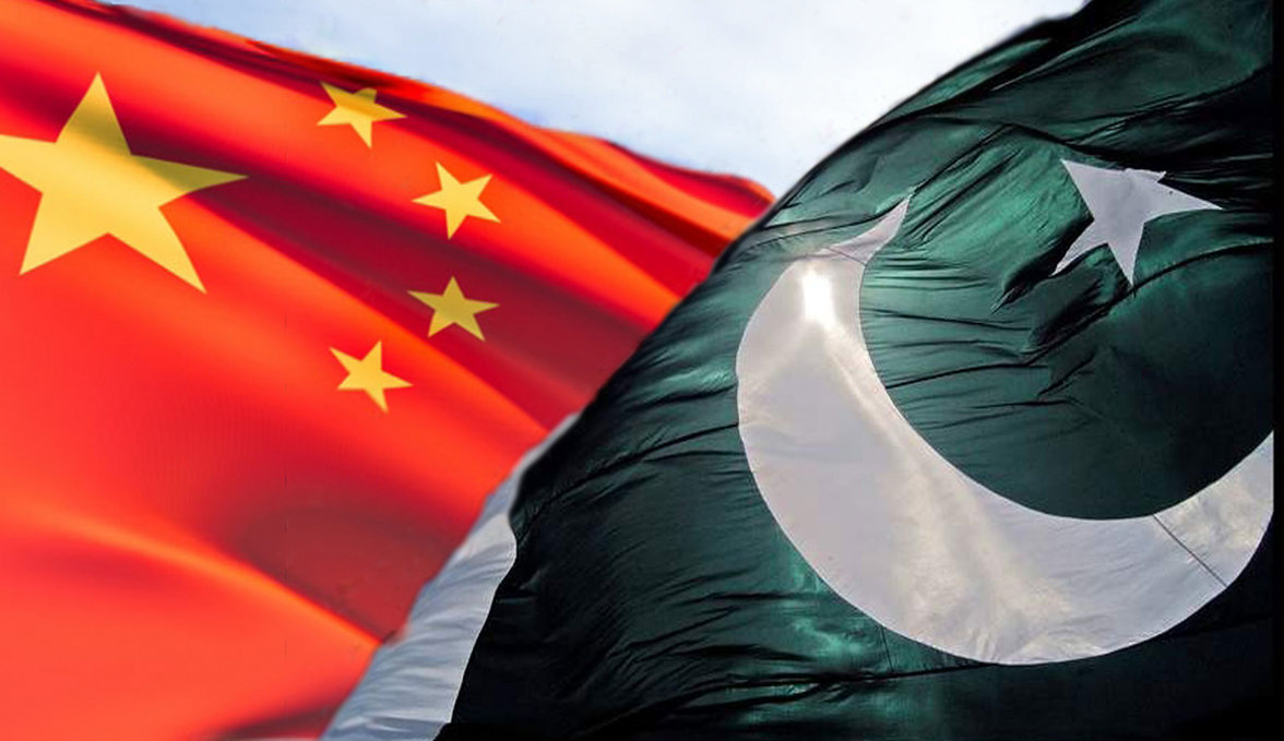 China: Pakistan's friend or foe